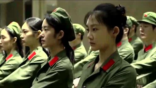 """冯小刚历经《芳华》:王沪宁""""新政""""?_图1-6"""
