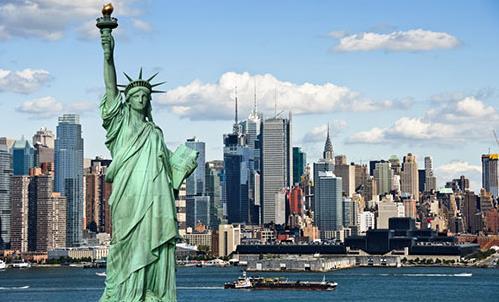 独家推出:一次游遍美国之旅30天行程_图1-12