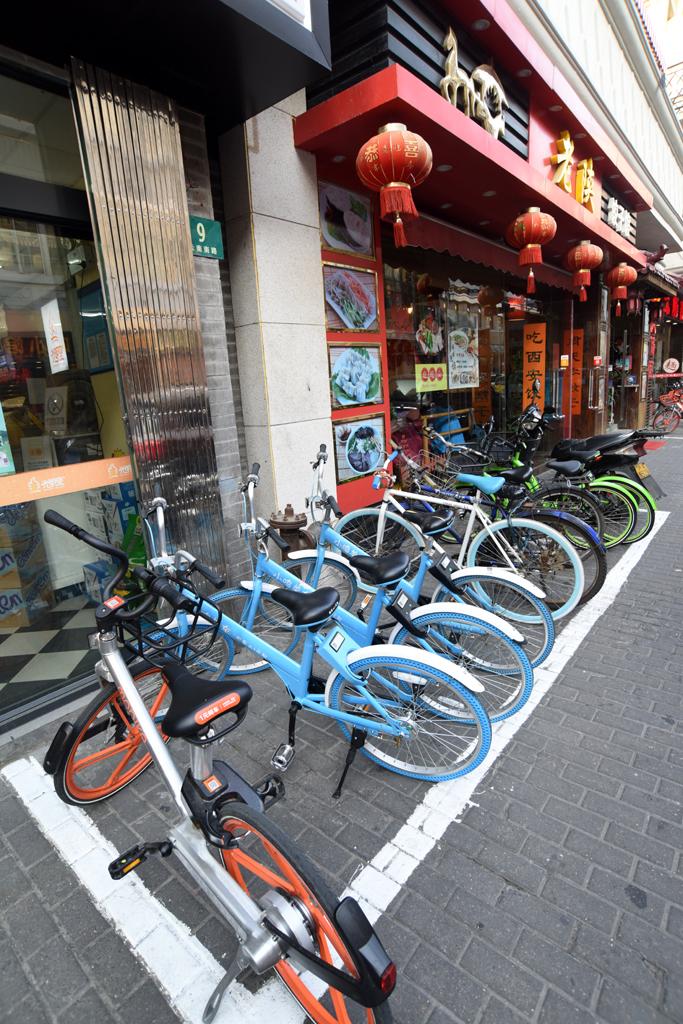 为什么说共享单车是伪环保_图1-14