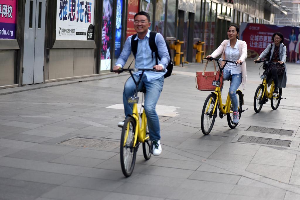 为什么说共享单车是伪环保_图1-10