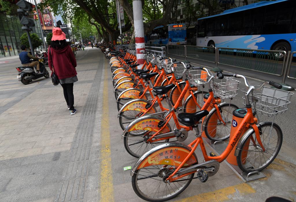 为什么说共享单车是伪环保_图1-8