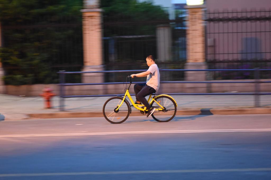 为什么说共享单车是伪环保_图1-6
