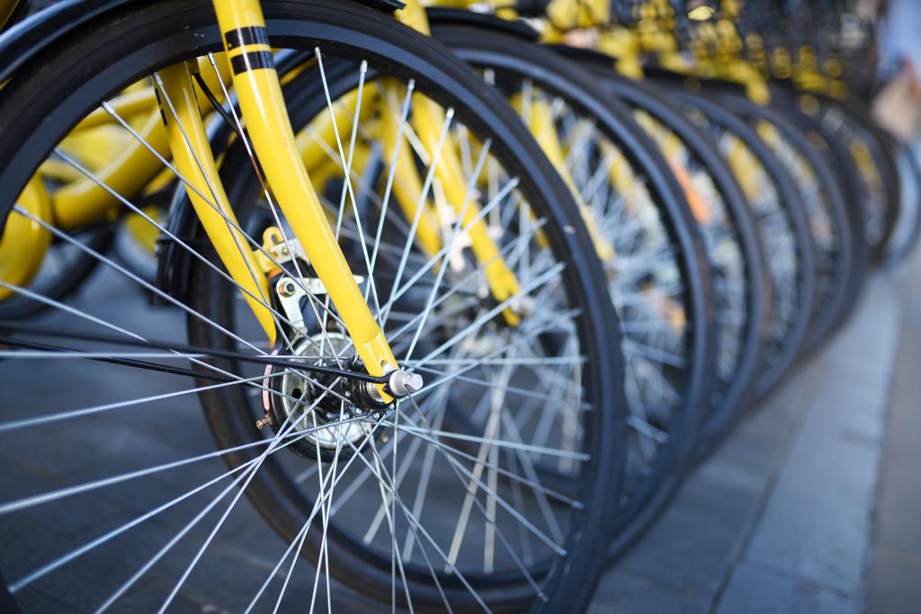 为什么说共享单车是伪环保_图1-5