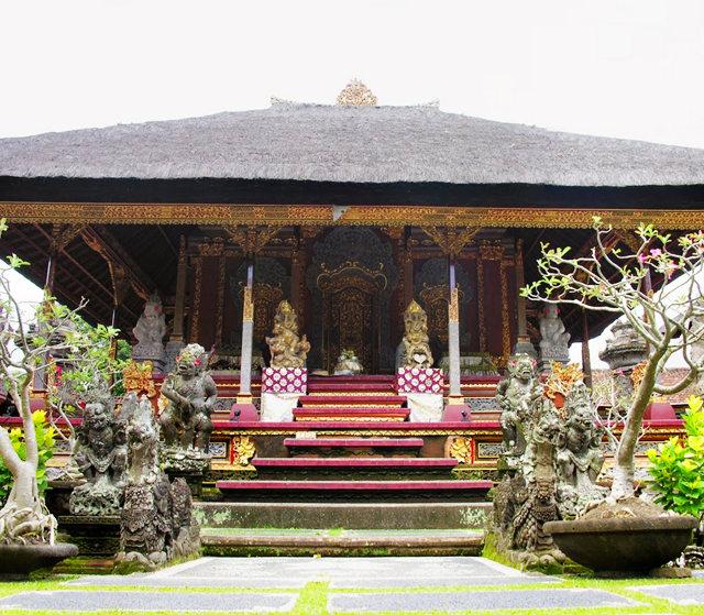 印尼萨拉斯瓦蒂寺.乌布王宫_图1-24