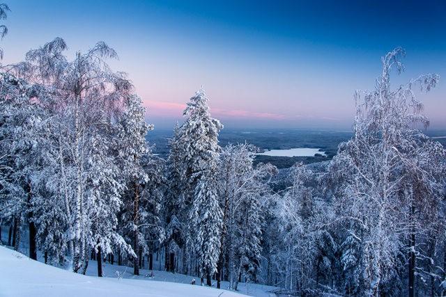 冬雪_图1-3