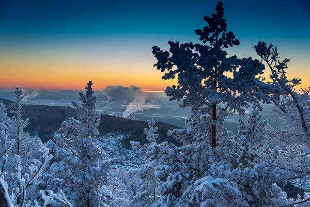 冬雪_图1-6