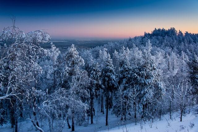 冬雪_图1-7