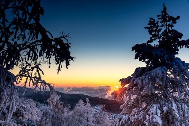 冬雪_图1-8