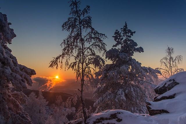 冬雪_图1-12