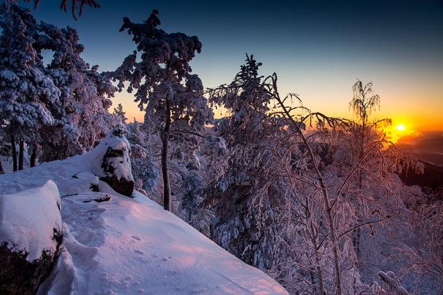 冬雪_图1-13