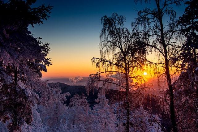 冬雪_图1-14