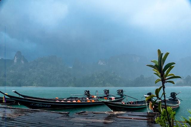 湄南湖_图1-1