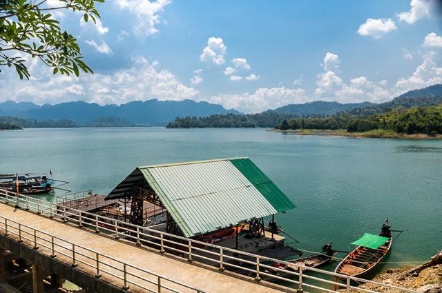 湄南湖_图1-7