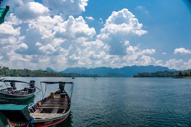 湄南湖_图1-8