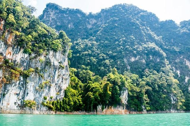 湄南湖_图1-11