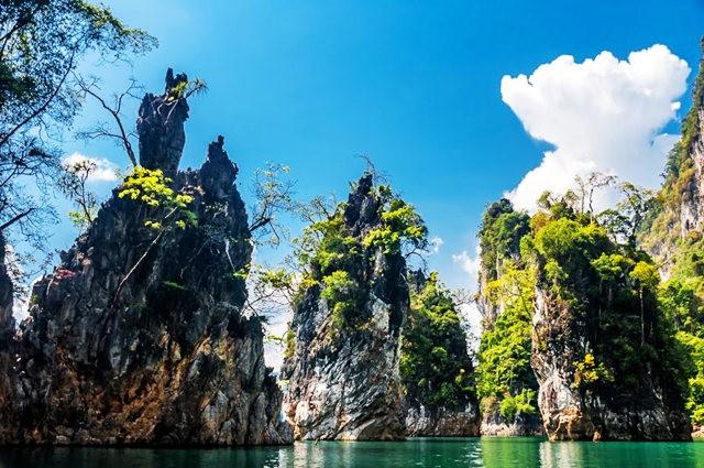 湄南湖_图1-15