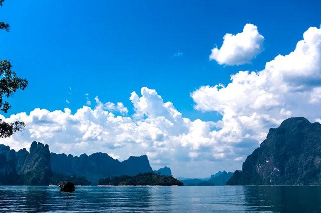 湄南湖_图1-18