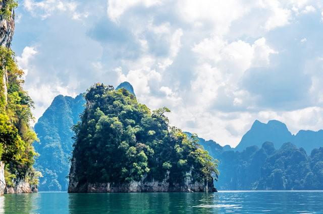 湄南湖_图1-19
