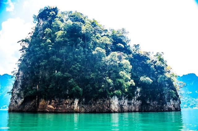 湄南湖_图1-20