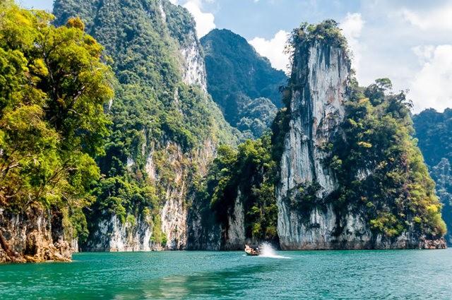 湄南湖_图1-22
