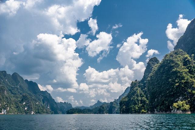 湄南湖_图1-23