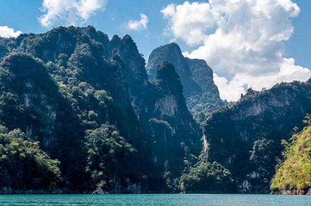 湄南湖_图1-25