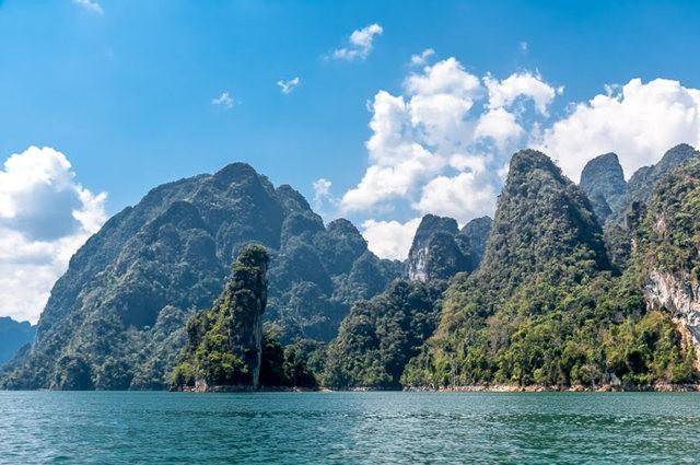 湄南湖_图1-27