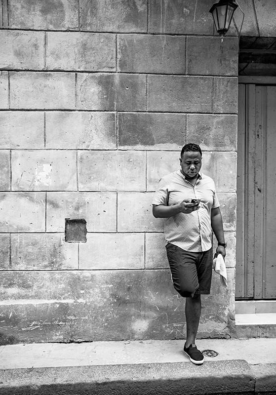 古巴-神秘的国度 (一)早晨!懷舊的哈瓦那_图1-30