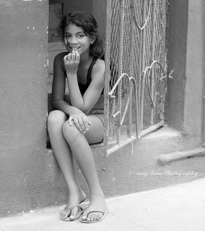 古巴-神秘的国度 (一)早晨!懷舊的哈瓦那_图1-28