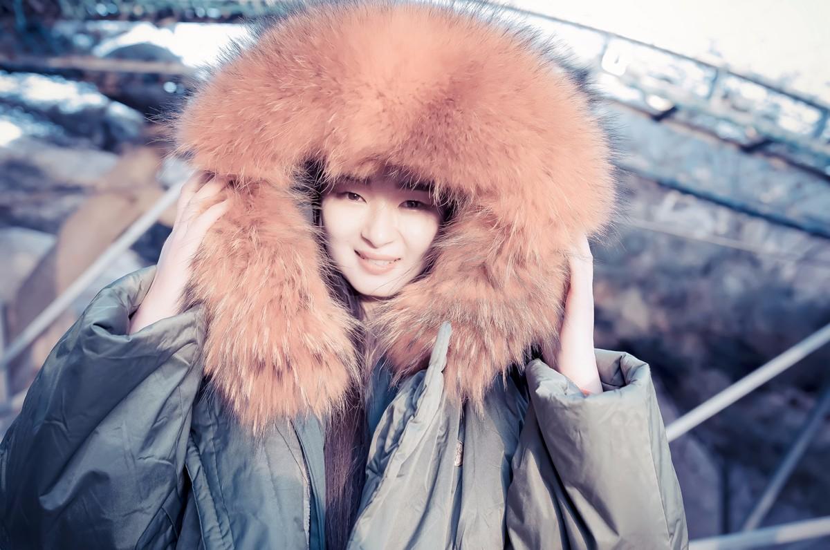 沂蒙摄影人在蒙山之巅迎接新年的第一缕阳光_图1-11