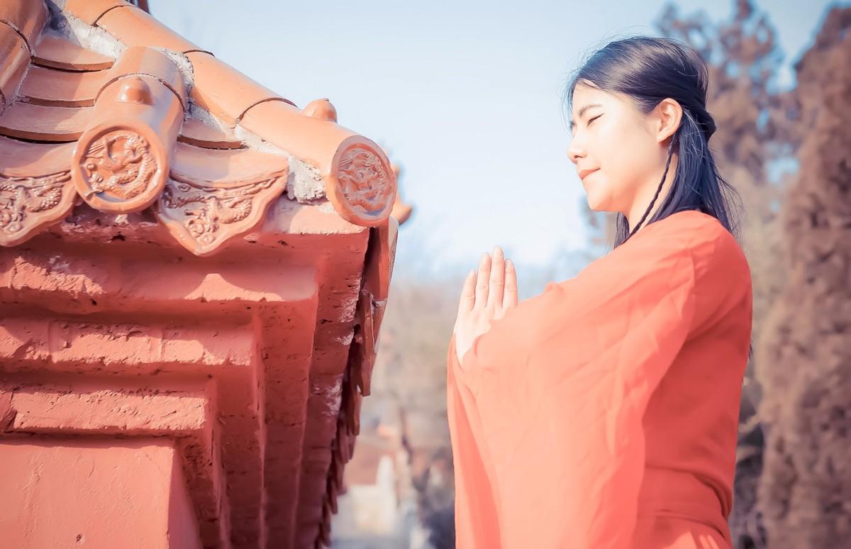 沂蒙摄影人在蒙山之巅迎接新年的第一缕阳光_图1-13