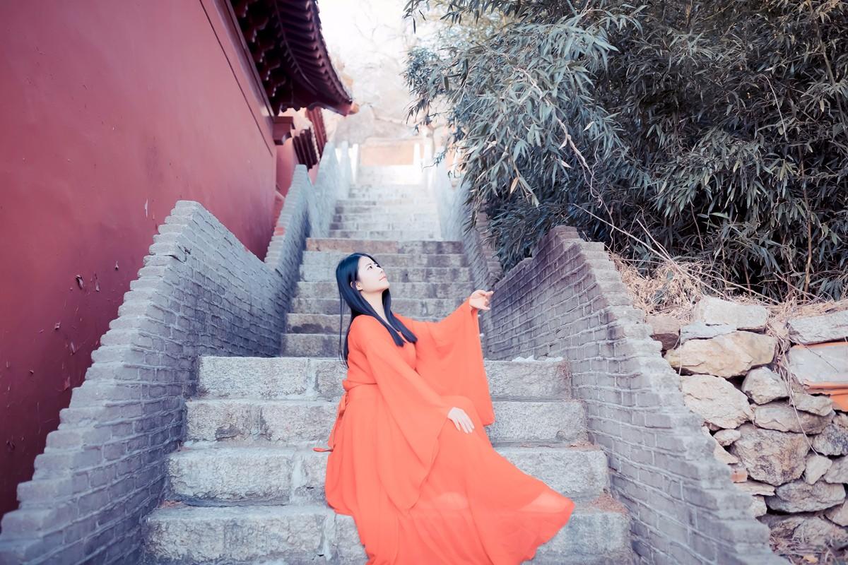 沂蒙摄影人在蒙山之巅迎接新年的第一缕阳光_图1-14