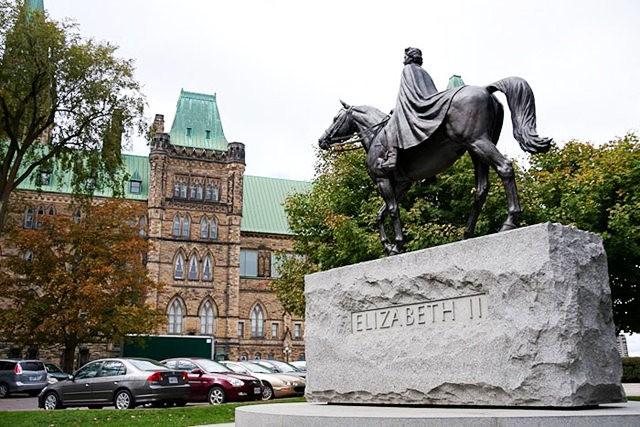 渥太华国会山庄_图1-39