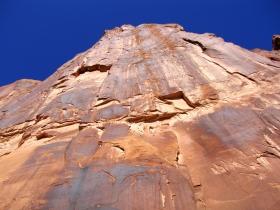 2009109 大壁崖