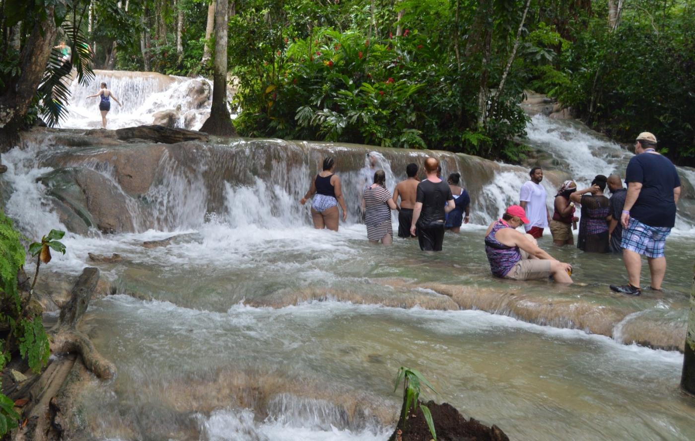 牙买加奥乔里奥斯_图1-16