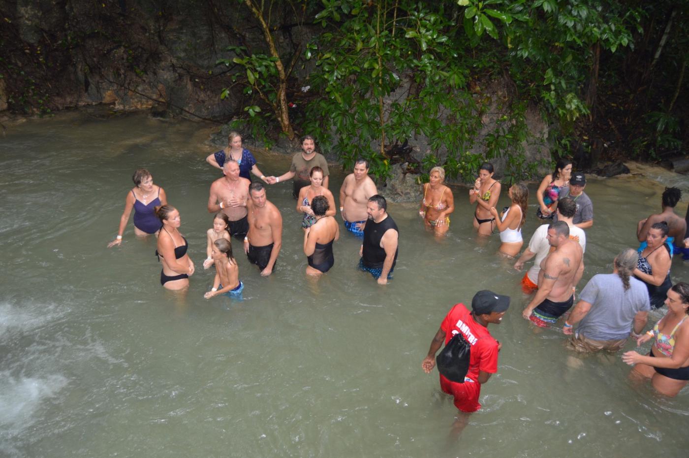 牙买加奥乔里奥斯_图1-18