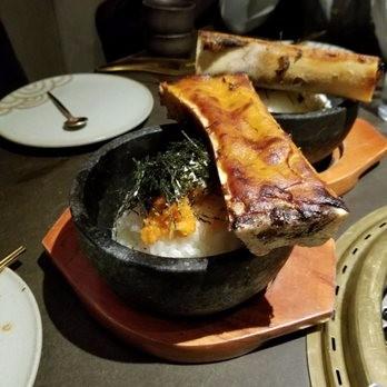 洛杉矶游记:一家没有餐牌菜单的餐馆_图1-9