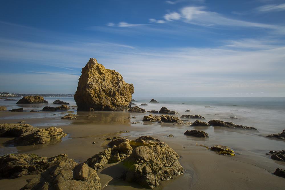 馬立布 Robert Meyer Mem State Beach_圖1-6