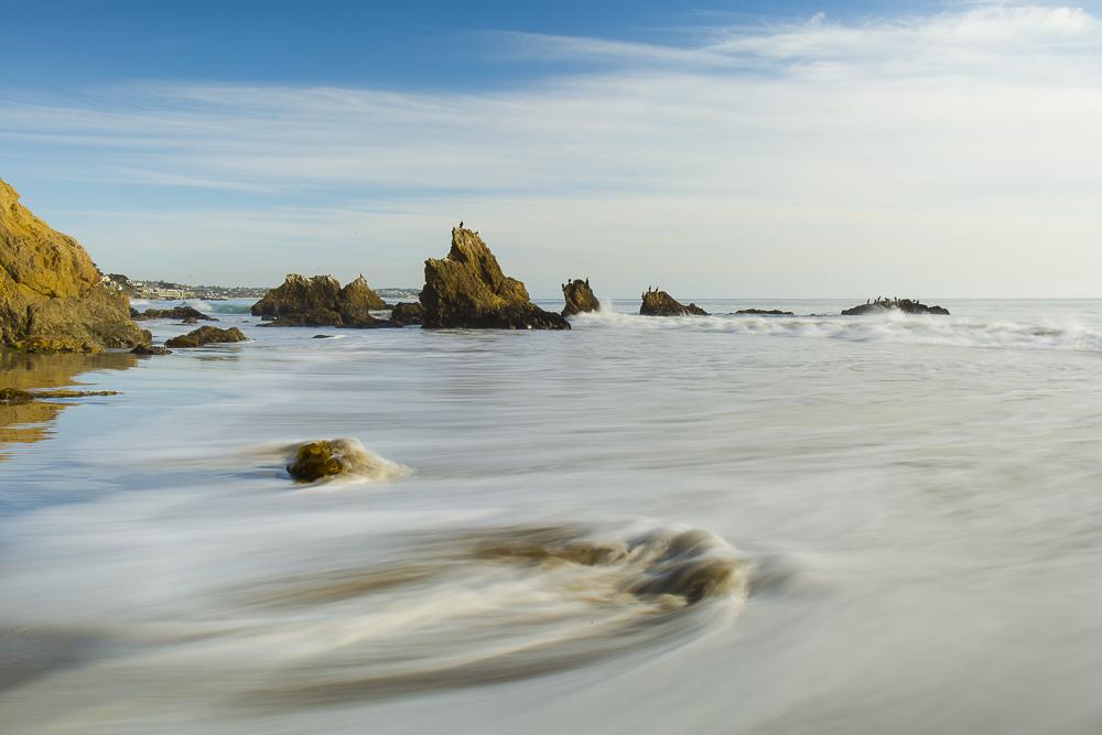 馬立布 Robert Meyer Mem State Beach_圖1-9