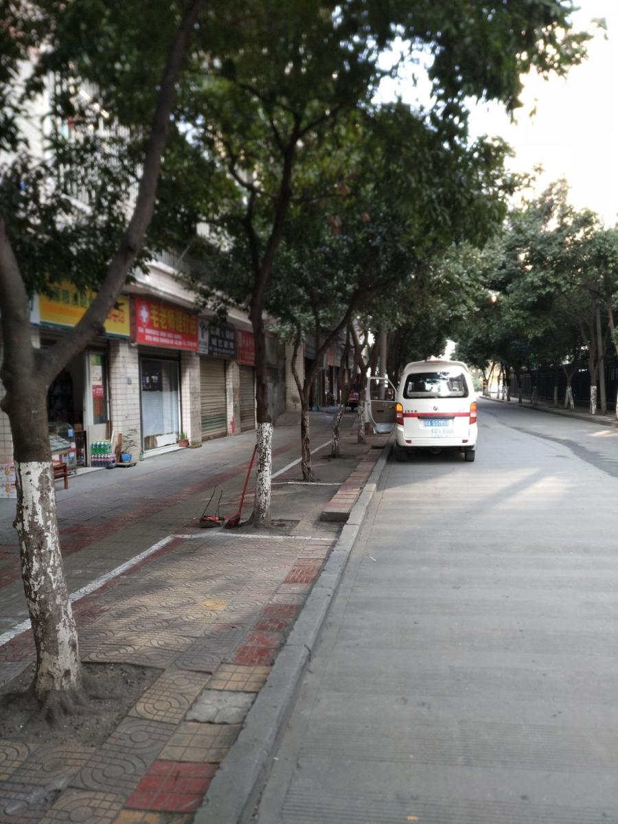 在成都龙泉驿区图书馆的组织成员_图1-4