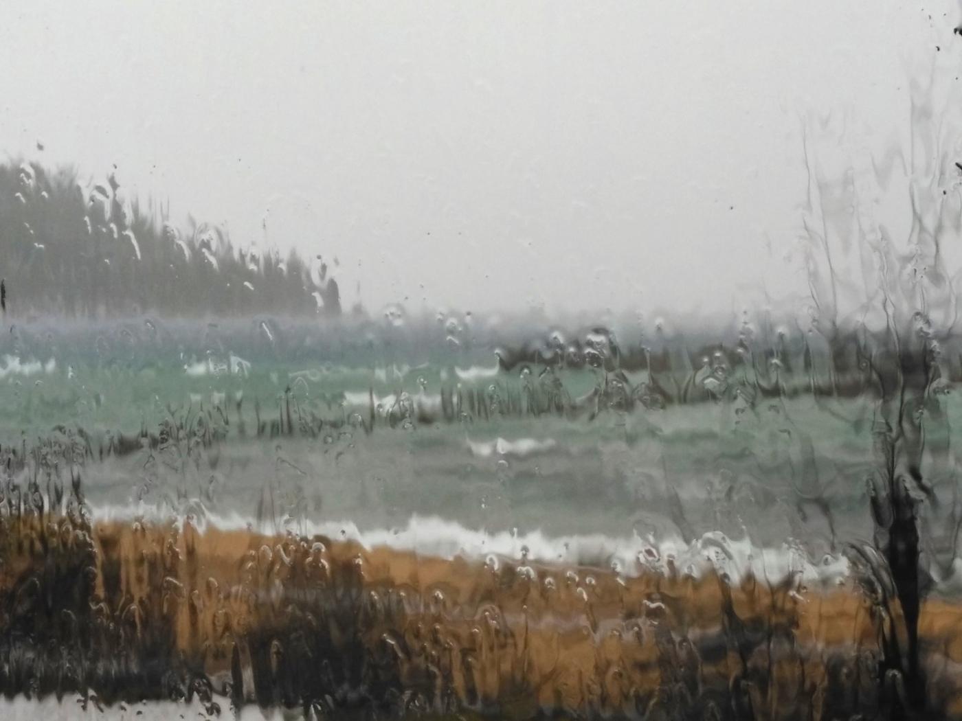 塔霍湖的冬天(二)_图1-29