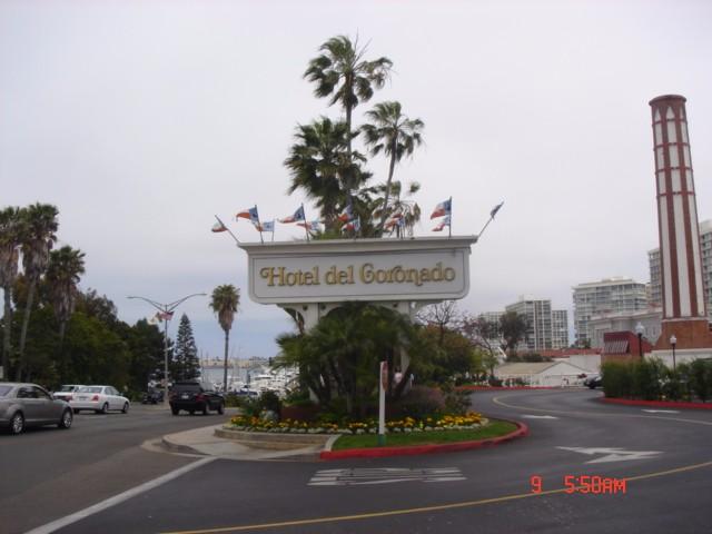 参观美国第一家五星级酒店_图1-2