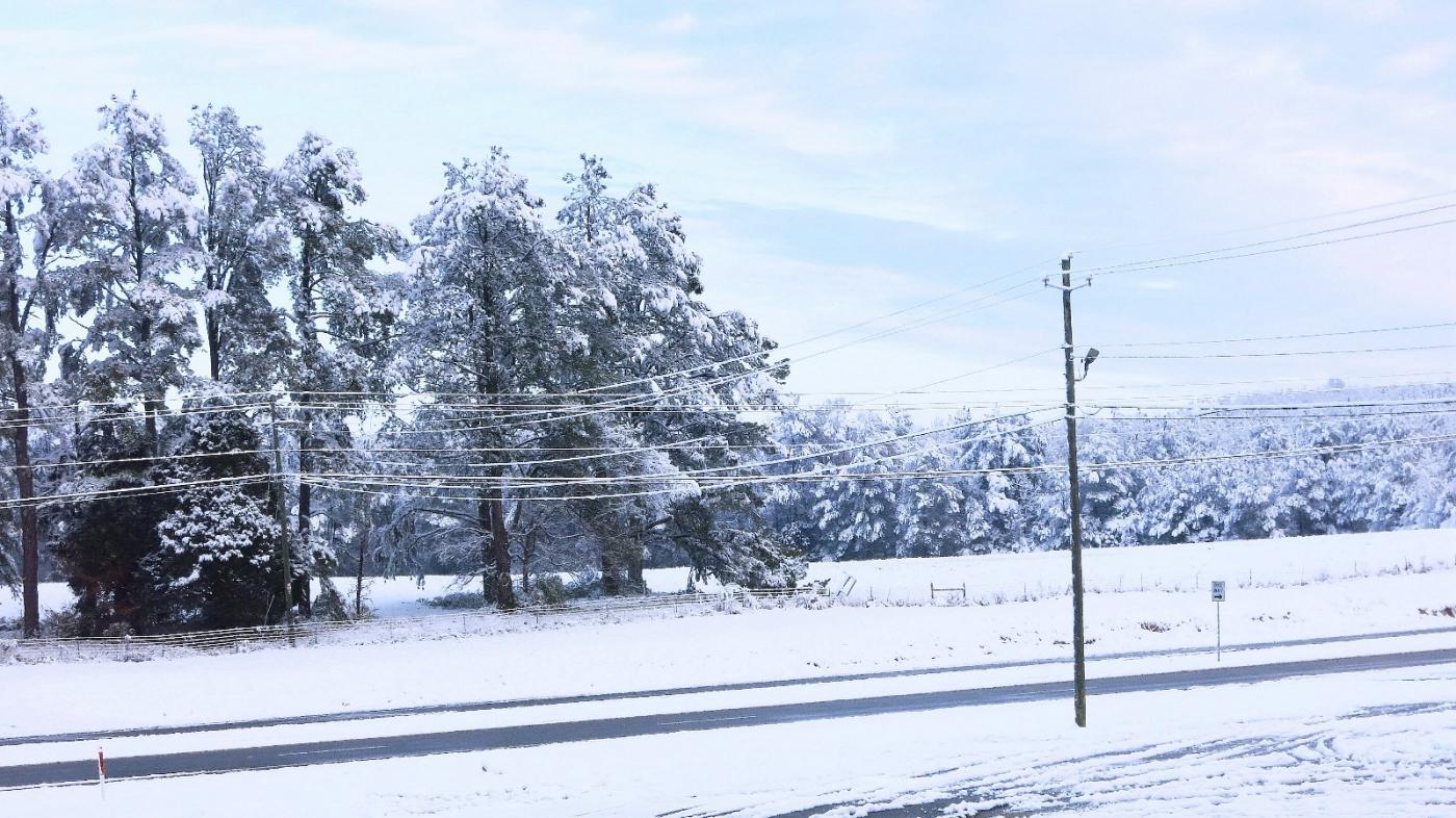 前后院的雪景_图1-14