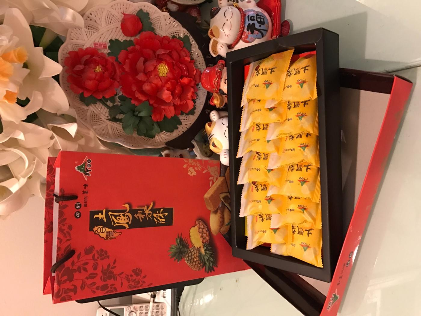 紐約台灣民宿-法拉盛家庭旅館-華人短租近地鉄站電梯大樓_图1-1