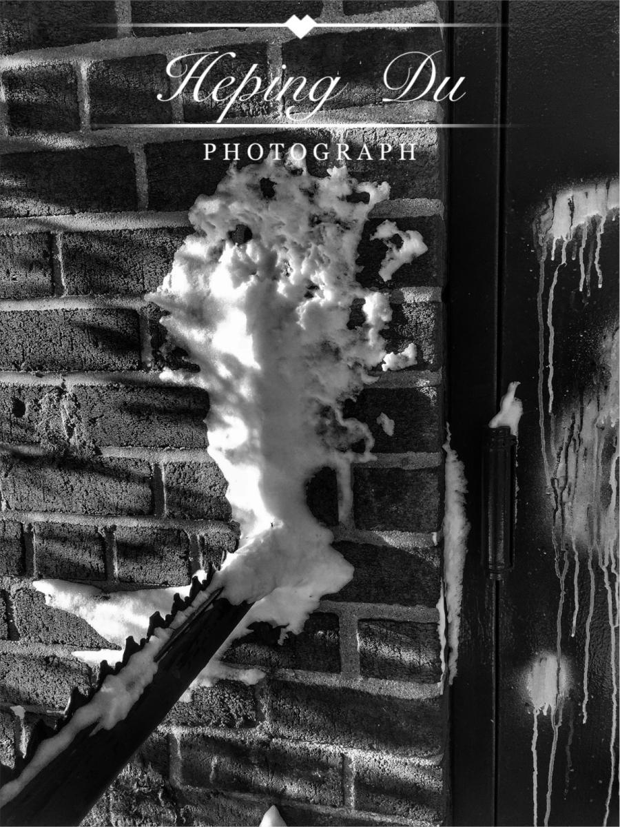 【盲流摄影】2018年1月手机摄影_图1-11