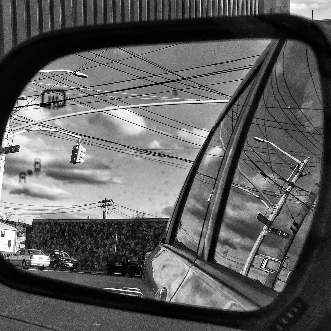 【盲流摄影】2018年1月手机摄影_图1-17
