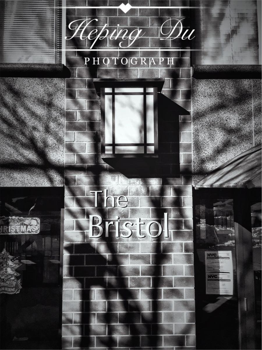 【盲流摄影】2018年1月手机摄影_图1-36