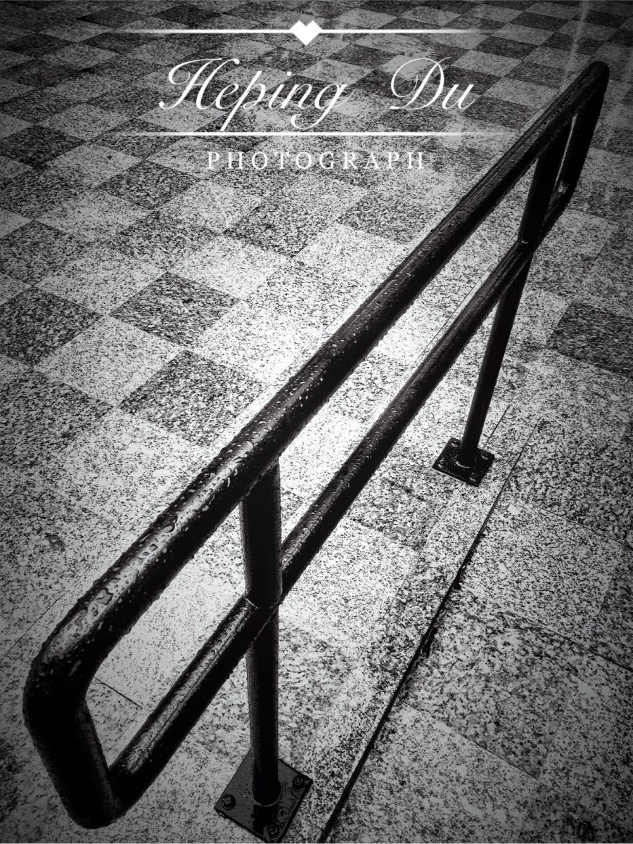 【盲流摄影】2018年1月手机摄影_图1-55