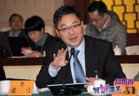 """高娓娓:安徽两会期间,海外列席代表为安徽深度参与""""一带一路""""建设建言献策 ... ... ..._图1-3"""