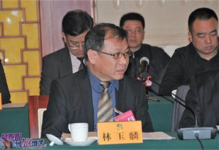 """高娓娓:安徽两会期间,海外列席代表为安徽深度参与""""一带一路""""建设建言献策 ... ... ..._图1-4"""